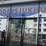 Södersjukhuset öppnar hbtq-mottagning för unga