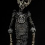 Nasa: Snart hittar vi utomjordingar
