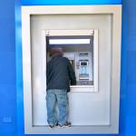 Snart kan bankomaten läsa av dina ögon