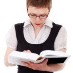 Forskare kan ha hittat orsaken till dyslexi