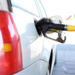 Upptäckt kan bli revansch för fossila bränslen