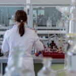 Upptäcka cancer med nytt test – redan om några år