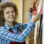 Ungdomsarbetslösheten minskar