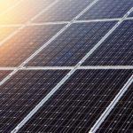Deras organiska solceller krossade gamla rekordet