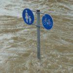 Google har en AI som kan varna för kommande översvämningar