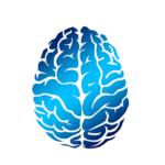 Nya riktlinjer räddar liv – färre drabbas av stroke