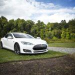 Teslas jättebatteri sparade in 40 miljoner
