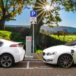 Deras nya batteri påstås ge elbilar 100 mils räckvidd