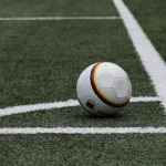 De räddar folk från hemlöshet och missbruk – genom fotboll