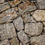 Supertekniken som kan rädda klimatet – gör koldioxid till sten 