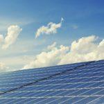 Qatar bygger solenergianläggning på 800 MW