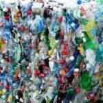 Nu går det snart att återvinna plast på ett bättre sätt