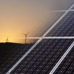 Centrala Sydney är nu 100 % drivet med förnybar energi