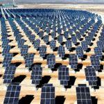 Ny utveckling inom ren energi och koldioxidavskiljning gör verkliga framsteg i klimatkrisen